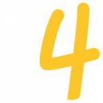 ALL4FEED Bretagne Dinan - Nutrition Animale - Logo BLANC de l'entreprise ALL4FEED