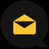 ALL4FEED Bretagne Dinan - Nutrition Animale - Contact - Prenez contact avec nous en nous adressant un mail