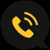 ALL4FEED Bretagne Dinan - Nutrition Animale - Contact- Téléphonez-nous