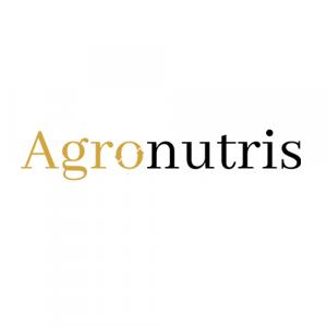 ALL4FEED Bretagne Dinan - Nutrition Animale - Logo de l'entreprise AgroNutris