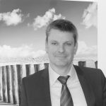 ALL4FEED Bretagne Dinan - Nutrition Animale - Témoignages - Philippe Charrier Directeur Commercial France, Laboratoire AUDEVARD