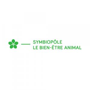 ALL4FEED Bretagne Dinan - Nutrition Animale - Logo de l'entreprise Symbiopôle