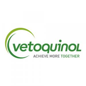 ALL4FEED Bretagne Dinan - Nutrition Animale - Logo de l'entreprise Vetoquinol