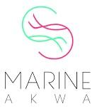 ALL4FEED Bretagne Dinan - Nutrition Animale - Témoignages - Logo de l'entreprise MARINE AKWA